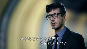 Pepsi Special 'Hotdog' – Tohokushinsha Film Corporation