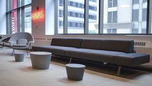Havas Village Chicago