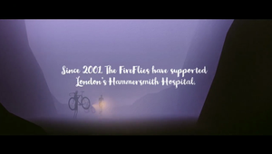 The FireFlies Tour: A Journey to Hope