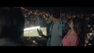 Bet365 - Realtime