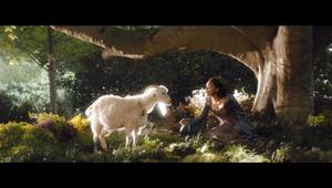 Artifact Creates Fantastical VFX In Epic Georgia Lottery Keno! Spot