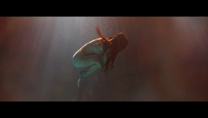 Origin by Papaya's Iwona Bielecka. A new campaign from the Shots New Director of the Year.