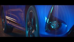 Papaya Films helps Toyota Launch 2017 Yaris at Geneva Motor Show