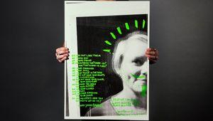 Creative Circle - Vicki Maguire