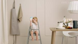 Papaya Films Breaks Convention in New Campaign for Estée Lauder