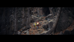Papaya Films and Mercedes-Benz Find Adventure for Father's Day
