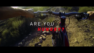 """HONDA ASKS """"ARE YOU TYPE R?"""" IN EUROPEAN LAUNCH CAMPAIGN FOR NEW CIVIC THROUGH SOUTHPAW"""