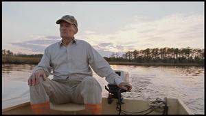 AMY NICHOLSON | Pickle - Trailer