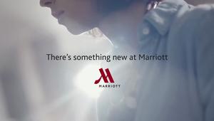 "Marriott Hotels ""Autocorrect"""