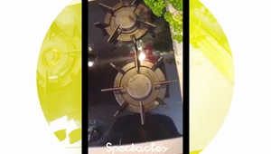 Sainsbury's premieres first UK ad shot on Snapchat Spectacles