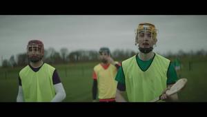 Sky Sports GAA - Be inside the Game