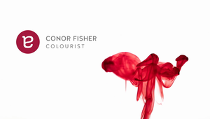 Conor Fisher Reel
