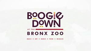 Boogie Down at the Bronx Zoo Docuseries :30 Teaser   Bronx Zoo