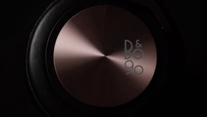 """B&O 