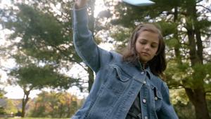 "#wishesdelivered ""Girl Powered"""