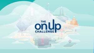 onUp Challenge