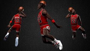 Jordan - A/R Jordan