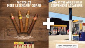 Scandinavian Tobacco Group Locked-In Humidity Packs