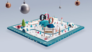 Fitbit Christmas