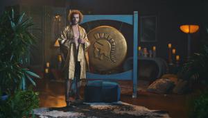 Trojan - It's a Big Sexy World
