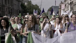 NatWest - Processions