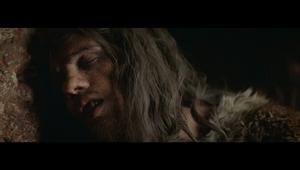 Rexona 'Caveman'
