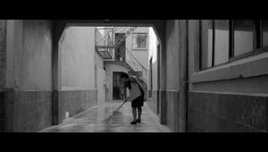 Netflix - ROMA Official Trailer