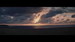 Volvo - The Unseen Ocean