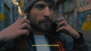 99 | Move Curitiba