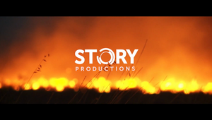 Story Productions Demo Reel 2018