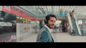 Noise Cancelling Beyond Compare
