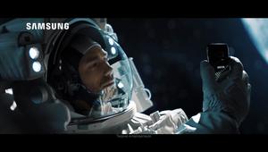 Samsung Galaxy S8 (2017)