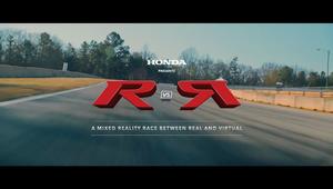 R vs R