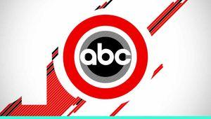 ABC Rebrand