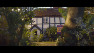Mark Albiston | NatWest 'The Move' | M&C Saatchi