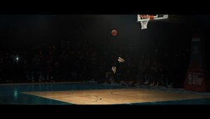 Foot Locker | Dunk Focus