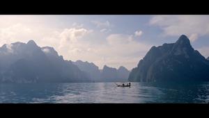 KUONI - FIND YOUR AMAZING THAILAND