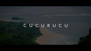 UNIVERSAL RECORDS: CUCURUCU