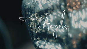 Harvey Nichols \ Harvey's Angels