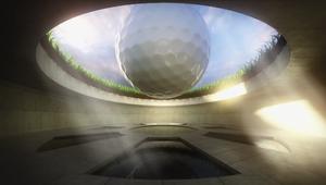 adidas Golf - Dear Sports