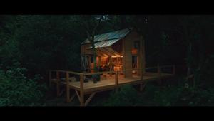 Carlsberg - Build The Danish Way trailer
