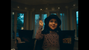 "IKEA | ""The Little Magician"" | Upright Music"