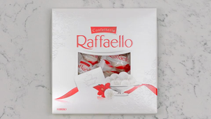 Raffaello | Products