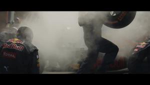 HEINEKEN - Formula 1