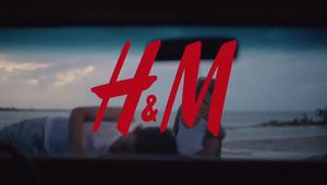 H & M - Summer 2018