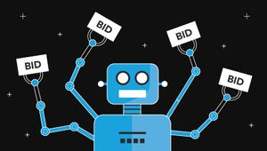 Reaching New Audiences with Programmatic Media