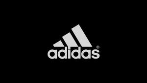 A Million Ads Adidas Parley Lbbonline