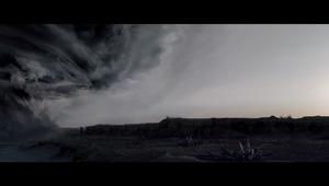 Ubisoft, Starlink: Battle For Atlas
