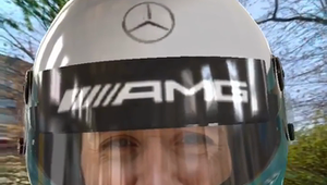 Mercedes Motorcycles Facebook AR