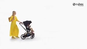 e.Priam 'Empowering Parents'